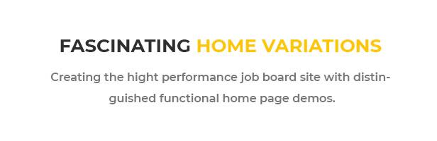 YsXDiIl - Jobmonster - Job Board WordPress Theme