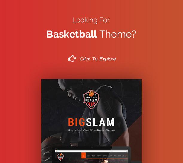 ads 1 - Real Soccer - Sport Clubs WordPress