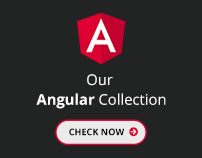 adv angular collection 2 - Datta Able Bootstrap Admin Template