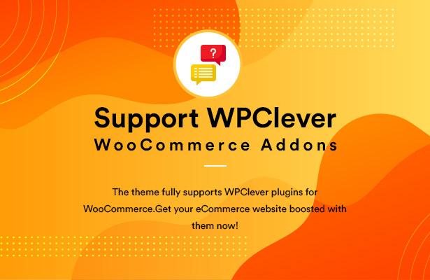 banner - Auros - Furniture Elementor WooCommerce Theme