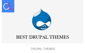 collectiondrupal - Foxuhost - Web Hosting, Responsive HTML5 Template