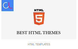 collectionhtml - Foxuhost - Web Hosting, Responsive HTML5 Template