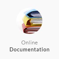 documentation - Omega - Multi-Purpose Responsive Bootstrap Theme