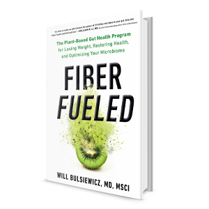 fa52406f 81b9 4d3b b4c6 fd5e414c2534.  CR0,0,300,300 PT0 SX300 V1    - Fiber Fueled: The Plant-Based Gut Health Program for Losing Weight, Restoring Your Health, and Optimizing Your Microbiome
