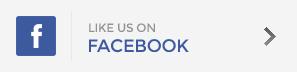 follow facebook - Jewelry Responsive Shopify Theme