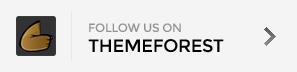 follow themeforest - Jewelry Responsive Shopify Theme