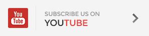 follow youtube - Jewelry Responsive Shopify Theme