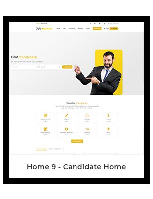 iwwsM6u - Jobmonster - Job Board WordPress Theme