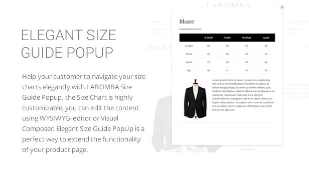 labomba 15 - Labomba - Responsive Multipurpose WordPress Theme