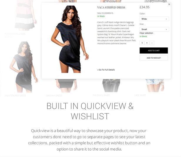 labomba 2 - Labomba - Responsive Multipurpose WordPress Theme