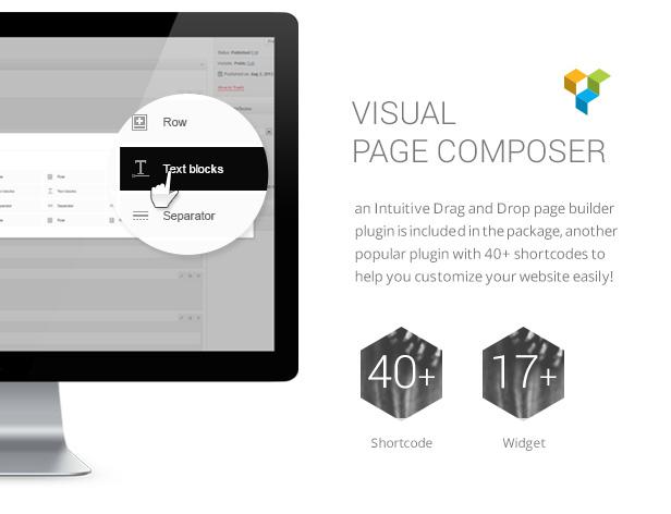 labomba 7 - Labomba - Responsive Multipurpose WordPress Theme
