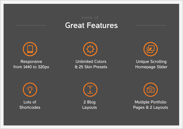 metrofeatures2 - MetroStyle Responsive All Purpose WordPress Theme