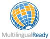 mul rgb 100 - MetroStyle Responsive All Purpose WordPress Theme