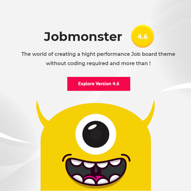 nZrGbA6 - Jobmonster - Job Board WordPress Theme