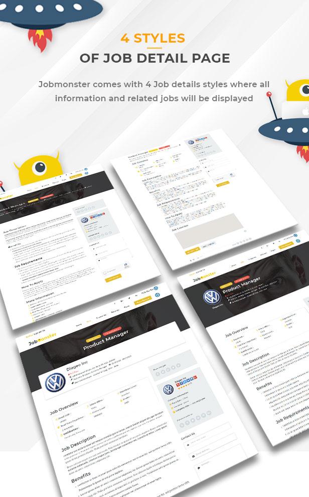 oPzHnsC - Jobmonster - Job Board WordPress Theme