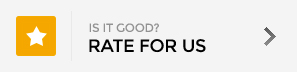 rate for us - Jewelry Responsive Shopify Theme