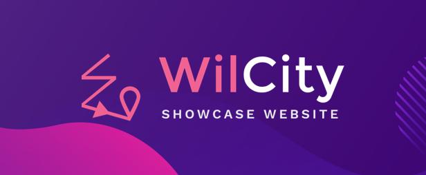 showcase - Wilcity - Directory Listing WordPress Theme