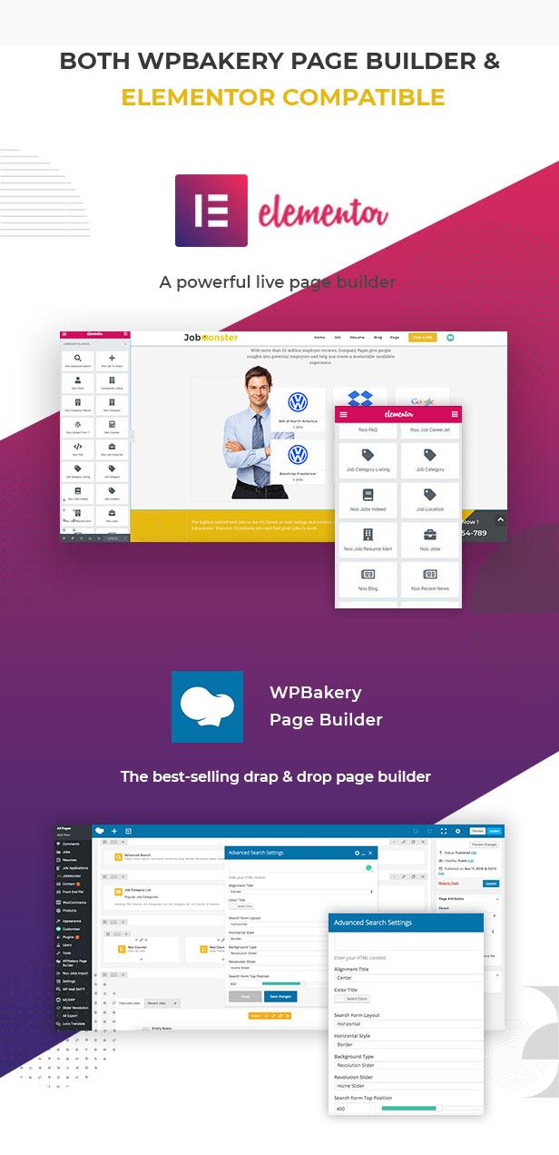 ssmN7Dh - Jobmonster - Job Board WordPress Theme