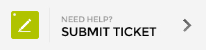 support ticket - Jewelry Responsive Shopify Theme