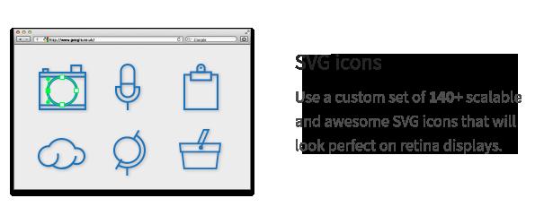 svg - Omega - Multi-Purpose Responsive Bootstrap Theme