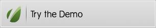 try demo - UCM Theme: AdminLTE CRM