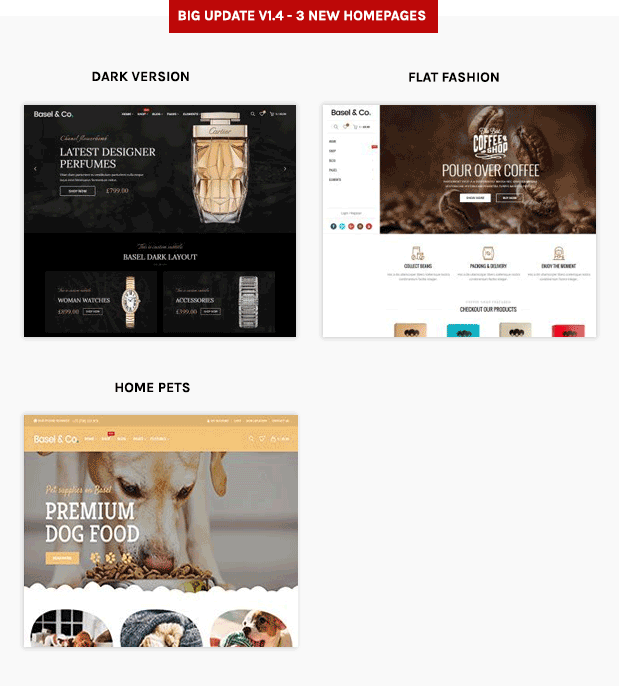 update1 4 - Basel - Multipurpose Ecommerce Shopify Theme