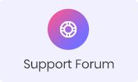 wilcity support forum - Wilcity - Directory Listing WordPress Theme