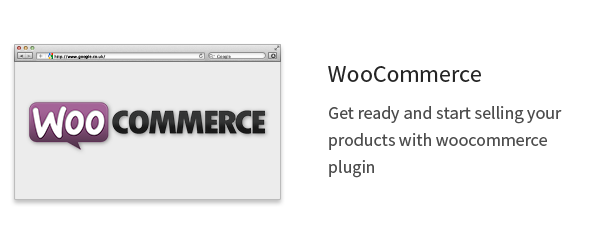 woocommerse - Omega - Multi-Purpose Responsive Bootstrap Theme