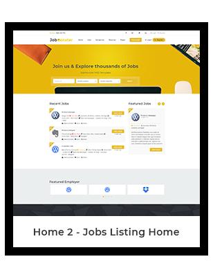 y6X7uKp - Jobmonster - Job Board WordPress Theme