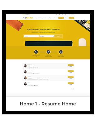 z1MssIV - Jobmonster - Job Board WordPress Theme