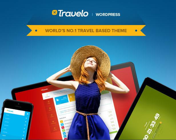 1 intro logo - Travelo - Travel/Tour Booking Responsive WordPress Theme