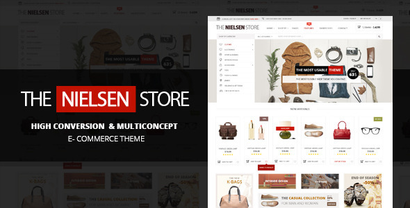 1617865350 809 01.  large preview - Nielsen -  E-commerce WordPress Theme