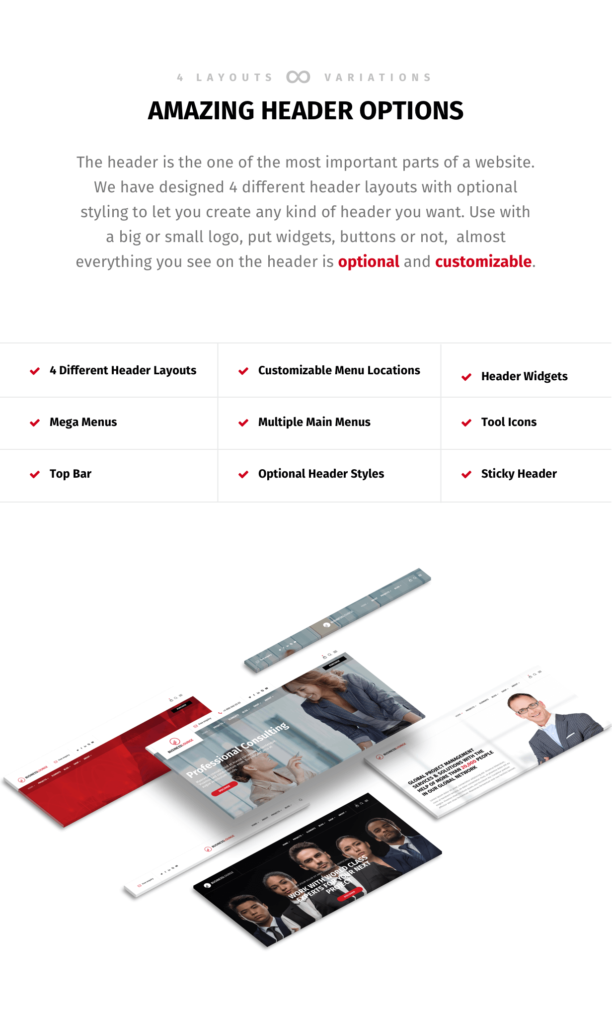 1618130494 295 2 - Business Lounge | Multi-Purpose Consulting & Finance Theme