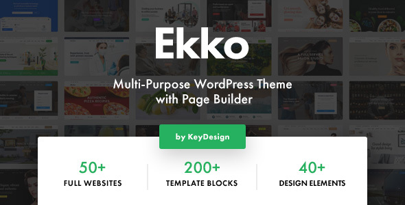 1618262878 263 01 preview.  large preview - Ekko - Multi-Purpose WordPress Theme with Page Builder