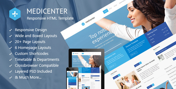 1618307339 49 01 preview.  large preview - MediCenter - Health Medical Clinic Template