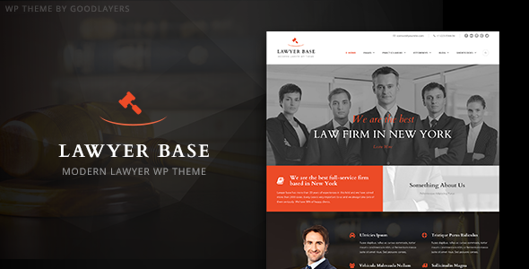 1618567824 826 01 intro.  large preview - Lawyer Base - Attorney WordPress