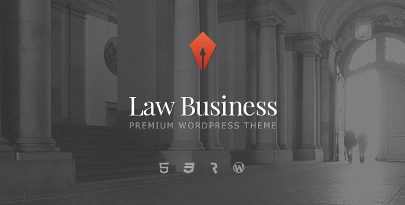 1618697909 254 preview.  large preview - LawBusiness - Attorney & Lawyer WordPress Theme