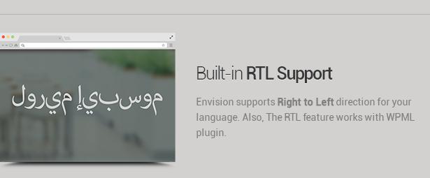 1619044115 827 rtl - Envision - Responsive Retina Multi-Purpose Theme