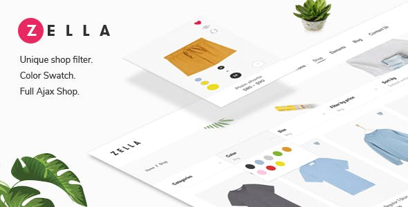 1619260685 742 01 preview.  large preview - Elessi - WooCommerce AJAX WordPress Theme - RTL support
