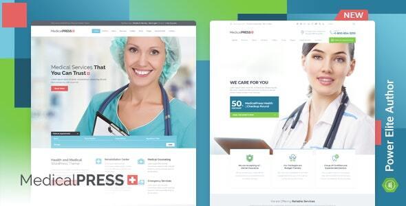 1619304206 748 01 preview.  large preview - MedicalPress - Health WordPress Theme