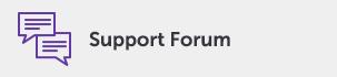 1619520573 438 support - Landkit - WordPress Landing Page Theme