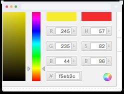 1619694019 530 colors - Heat - Responsive Photography WordPress Theme