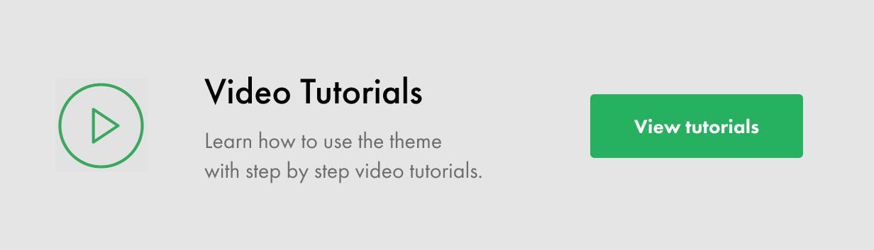 17 - Ekko - Multi-Purpose WordPress Theme with Page Builder
