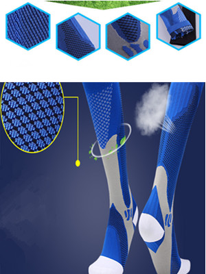 176f0551 c087 48d1 9ae4 828511be40e7.  CR0,0,300,400 PT0 SX300 V1    - ZFiSt 3Pair Medical Sport Compression Socks Men,20-30mmhg Run Nurse Socks for Edema Diabetic Varicose Veins