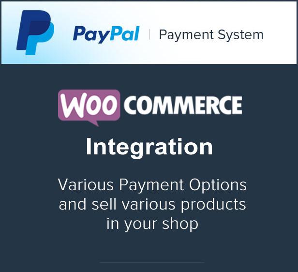 2 intro payment - Travelo - Travel/Tour Booking Responsive WordPress Theme