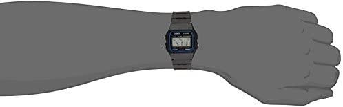 2104Yn2rLSL. AC  - Casio F91W-1 Classic Resin Strap Digital Sport Watch