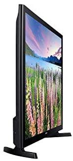31SO2LXb8EL. AC  - SAMSUNG 40 inches LED Smart FDHTV 1080P (Renewed)