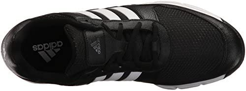 412ylkhdmNL. AC  - adidas Men's Tech Response Golf Shoes