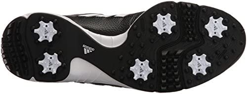 416W7ewEAGL. AC  - adidas Men's Tech Response Golf Shoes