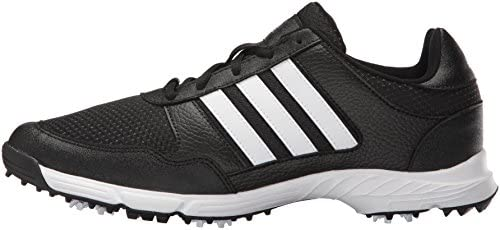 41DQN0aSZiL. AC  - adidas Men's Tech Response Golf Shoes
